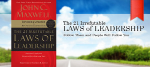 21-laws-leadership-banner