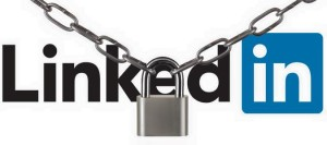 Feeling Locked out of Linkedin Vancouver