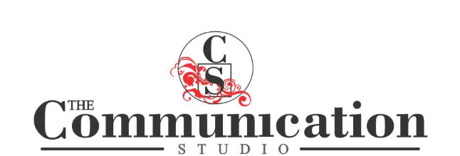 The Communication Studio with Anyssa Carruthers
