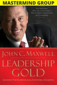 leadershipgold 500x744