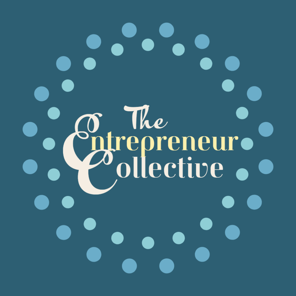 The Entrepreneur Collective